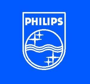 philips-logo-jan08